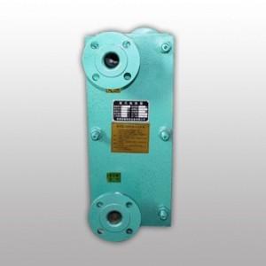 BR0.05型板式换热器